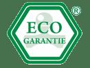 Certificare Eco Garantie