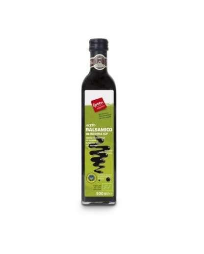 Bio Otet Balsamic di Modena Green Organics 500 ml