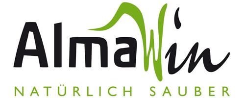 Produse AlmaWin din oferta Nourish BioMarket