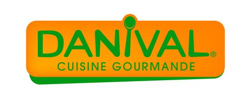 Produse Danival din oferta Nourish BioMarket