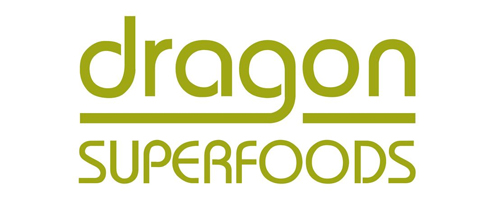 Produse de la Dragon Superfoods din oferta Nourish BioMarket