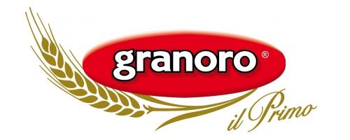 Produse Granoro din oferta Nourish BioMarket