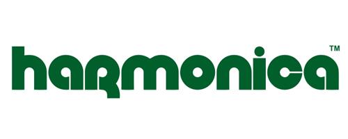 Produse de la Harmonica din oferta Nourish BioMarket