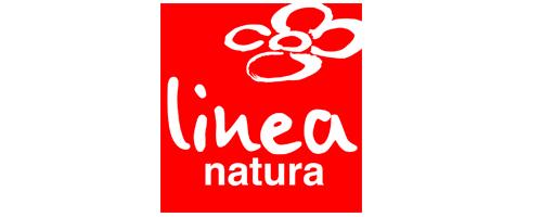 Produse Linea Natura din oferta Nourish BioMarket