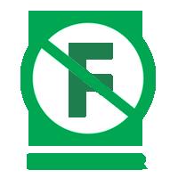 Produse Fara Fluor din oferta Nourish BioMarket