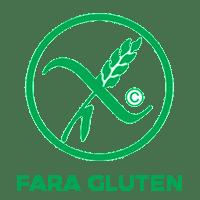 Produse fara-gluten din oferta Nourish BioMarket