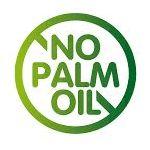 Produse Fara Ulei de Palmier din oferta Nourish BioMarket