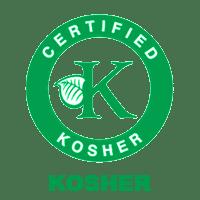 Produse Kosher din oferta Nourish BioMarket