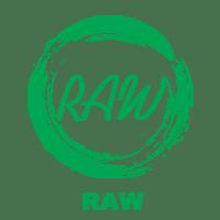 Produse raw din oferta Nourish BioMarket