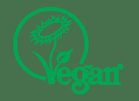Produse vegan din oferta Nourish BioMarket
