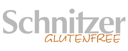 Produse de la Schnitzer din oferta Nourish BioMarket