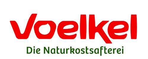 Produse Voelkel din oferta Nourish BioMarket