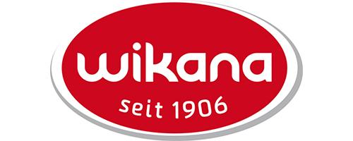 Produse Wikana din oferta Nourish BioMarket