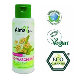 Balsam Rufe Eco Flori de Tei AlmaWin 100 ml