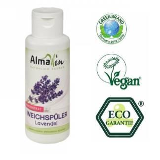 Balsam Rufe Eco cu Lavanda AlmaWin 100 ml