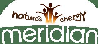 Produse Meridian Foods din oferta Nourish BioMarket