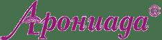 Produse Aroniada Ltd din oferta Nourish BioMarket