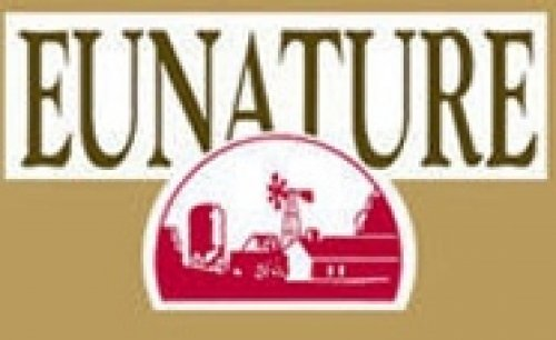 Produse Eunature din oferta Nourish BioMarket