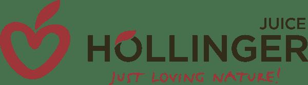 Produse Hollinger din oferta Nourish BioMarket