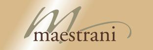 Produse Maestrani din oferta Nourish BioMarket