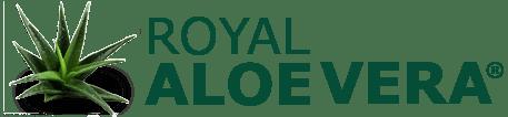 Produse Royal aloe vera din oferta Nourish BioMarket