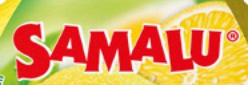 Produse Samalu din oferta Nourish BioMarket