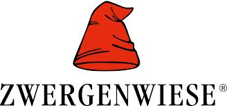 Produse Zwergenwiese din oferta Nourish BioMarket