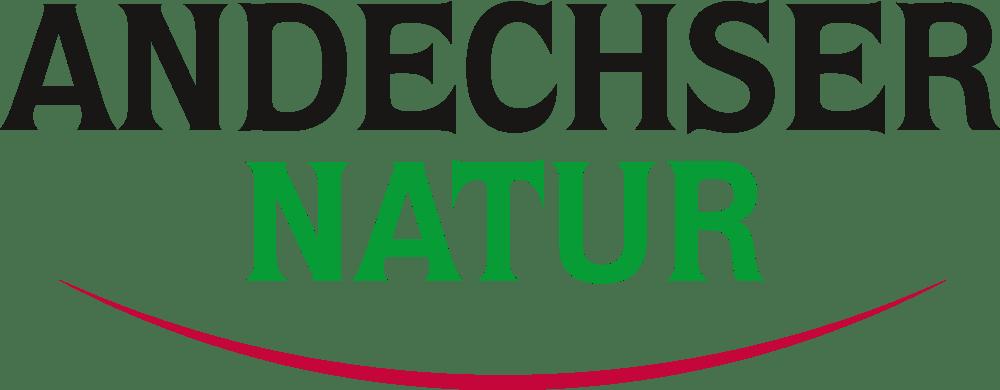 Produse Andechser din oferta Nourish BioMarket