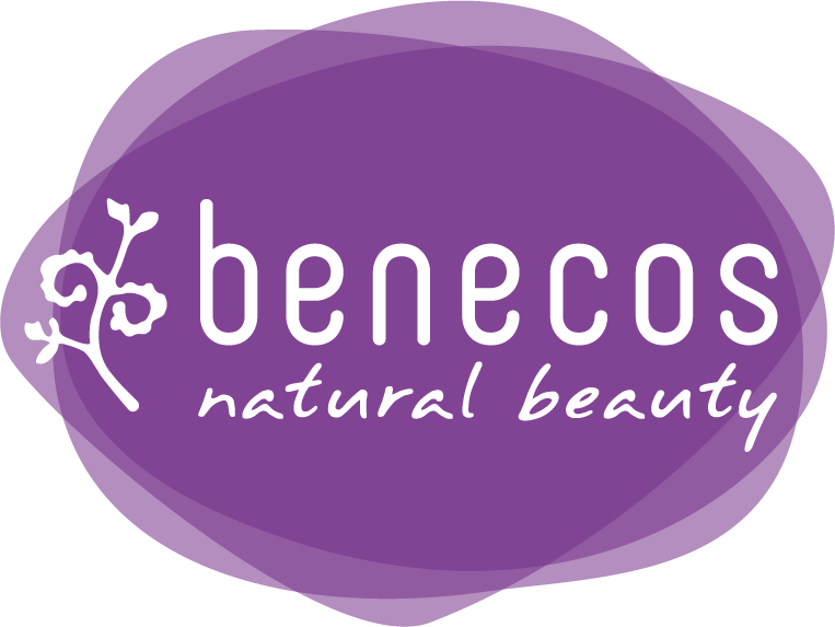 Produse Benecos din oferta Nourish BioMarket
