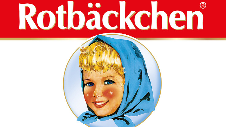 Produse Rotbäckchen din oferta Nourish BioMarket
