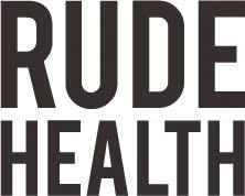 Produse de la Rude Health din oferta Nourish BioMarket