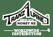 TranzAlpine