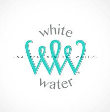 Produse White Water din oferta Nourish BioMarket