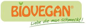 Produse de la BioVegan din oferta Nourish BioMarket