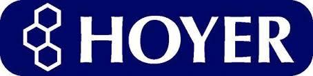 Produse Hoyer din oferta Nourish BioMarket