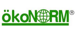 Produse Nawaro din oferta Nourish BioMarket