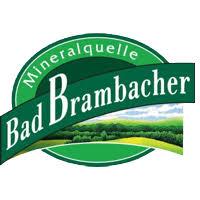 Produse Bad Brambacher din oferta Nourish BioMarket