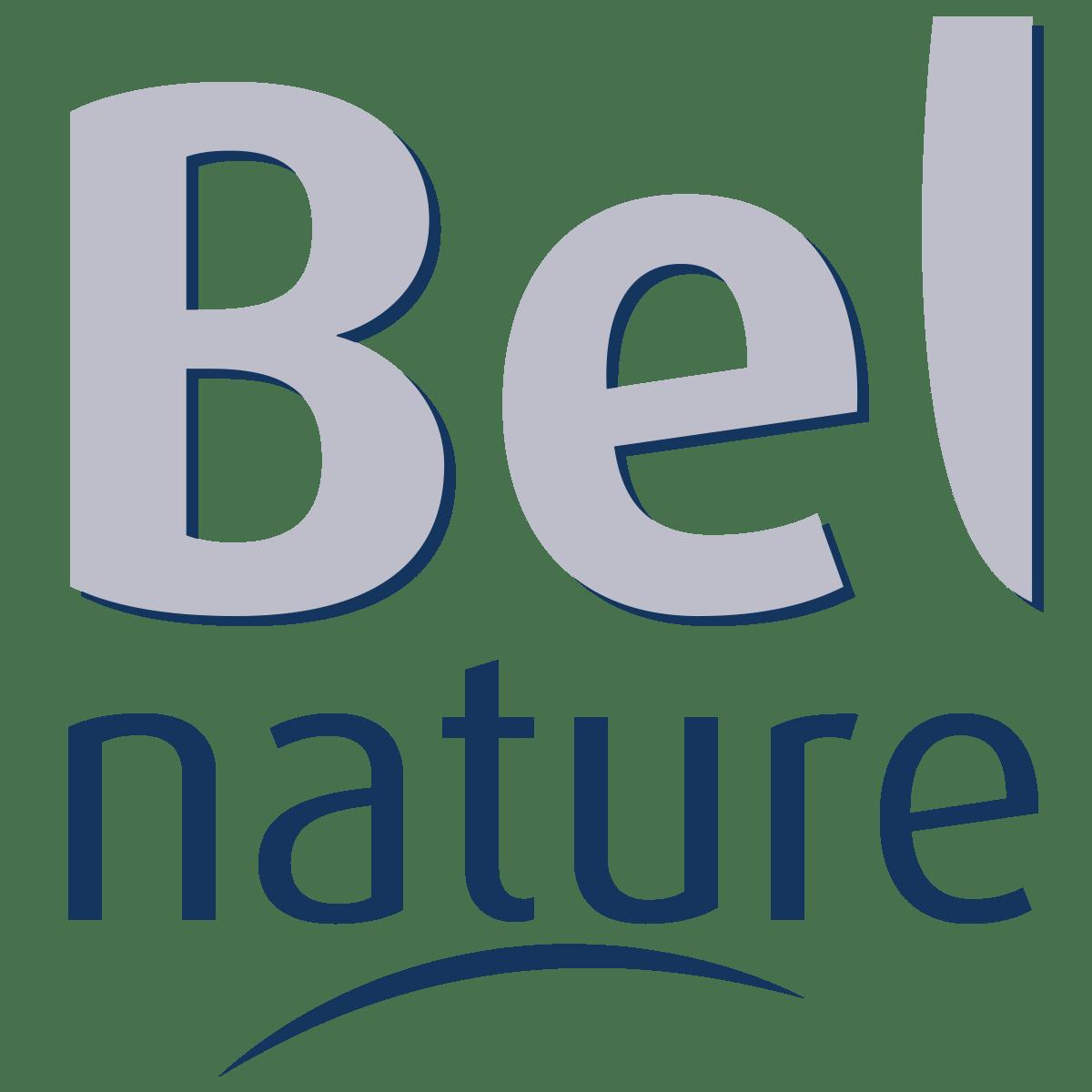 Produse Bel Nature din oferta Nourish BioMarket