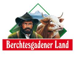 Produse de la Berchtesgadener Land din oferta Nourish BioMarket