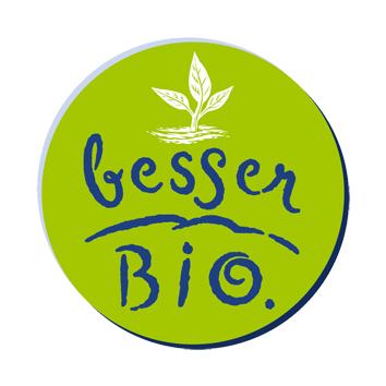 Produse Besser Bio din oferta Nourish BioMarket