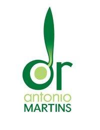 Produse Dr.Antonio Martins din oferta Nourish BioMarket