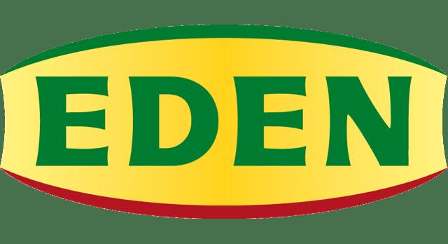 Produse Eden din oferta Nourish BioMarket