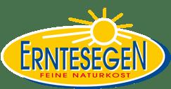 Produse de la Erntesegen din oferta Nourish BioMarket