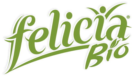 Produse Felicia din oferta Nourish BioMarket