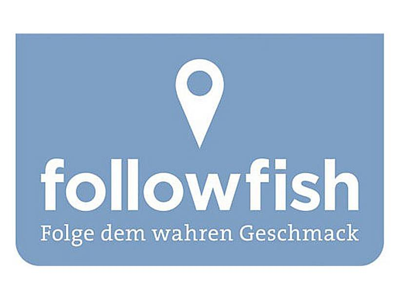 Produse Followfish din oferta Nourish BioMarket