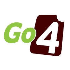 Produse Go4 din oferta Nourish BioMarket