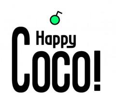 Produse Happy Coco din oferta Nourish BioMarket