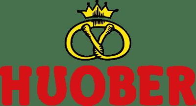 Produse Huober Brezel din oferta Nourish BioMarket