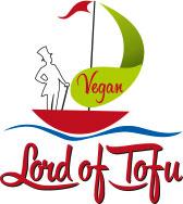 Produse Lord of Tofu din oferta Nourish BioMarket