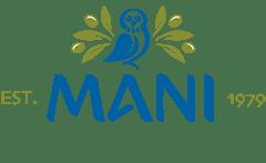 Produse Mani din oferta Nourish BioMarket